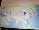 """Facebook nhận lỗi vì """"đưa"""" Hoàng Sa và Trường Sa về Trung Quốc"""
