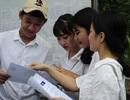 Điểm thi THPT quốc gia 2018: Đã có nhiều bài thi môn Toán đạt 9 điểm