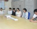 6 tội phạm người Trung Quốc bị bắt giữ tại Việt Nam