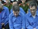 Đang trong tù, cựu giám đốc tiếp tục bị khởi tố