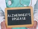Béo phì có thể liên quan tới khởi phát sớm bệnh Alzheimer