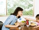 Masan Consumer và Jinju Ham hợp tác mang đến các sản phẩm từ thịt ngon và độc đáo