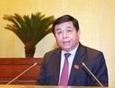 Bộ trưởng Nguyễn Chí Dũng: Kinh tế Việt Nam khó xảy ra khủng hoảng chu kỳ 10 năm