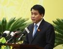 Chủ tịch Hà Nội: Một bộ phận cán bộ công chức còn gây phiền hà cho dân