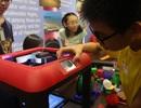 Trại hè khoa học miễn phí chắp cánh cho các em nhỏ trong kỷ nguyên 4.0