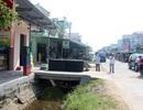 Cương quyết xử lý những trường hợp lấn chiếm kênh mương tại Phú Yên!