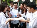 """Trường chuyên Sơn La nói gì về thí sinh có điểm """"cao bất thường""""?"""