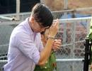Trục xuất Việt kiều Mỹ kích động biểu tình