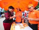 Viettel tại Myanmar vượt mốc 2 triệu thuê bao sau hơn 1 tháng khai trương