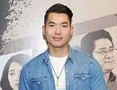 Trương Nam Thành âm thầm kết hôn trong 2 năm tạm ngưng hoạt động nghệ thuật