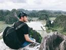 Top 5 nhân vật có ảnh hưởng trong cộng đồng du lịch Việt Nam