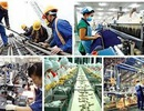 Thủ tục nghỉ hưu với lao động hợp đồng theo Nghị định 68/2000/NĐ-CP