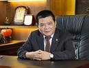 Cơ quan điều tra đề nghị xử lý hành chính đối với ông Trần Bắc Hà