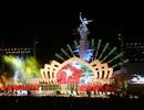 Xúc động Lễ kỷ niệm 50 năm Chiến thắng Đồng Lộc
