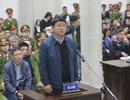 Bắt đầu xác minh tài sản, thu hồi trên 600 tỷ đồng của ông Đinh La Thăng