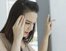 Chóng mặt khi đứng dậy có nguy hiểm không?