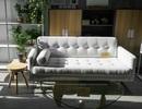 """Mách bạn cách chọn sofa """"chuẩn không cần chỉnh"""" cho từng kiểu phòng khách"""