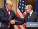 Cuộc xung đột Syria đi về đâu sau Hội nghị Thượng đỉnh Nga-Mỹ?