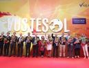 2.725 giáo viên Anh ngữ cập nhật xu hướng giáo dục mới tại VUS TESOL 2018
