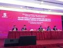 Sabeco có 3 thành viên người Việt trong Hội đồng quản trị nhiệm kỳ mới