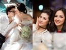 """Mai Phương Thuý gọi Tú Anh là """"con yêu"""", mất ngủ cả đêm vì đám cưới đàn em"""