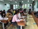 Sau năm 2020, 100% các trường THPT ở TPHCM tự chủ nhân sự
