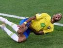 Neymar nói gì sau khi bị chỉ trích ăn vạ ở World Cup 2018?
