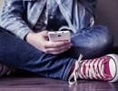 Lạm dụng điện thoại thông minh có thể gây ADHD ở vị thành niên