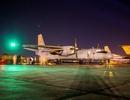 Nga công bố chiến tích diệt máy bay không người lái tấn công căn cứ ở Syria