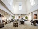 Lộ diện phòng khách sạn đắt nhất thế giới, với giá hơn 1,8 tỉ đồng/đêm