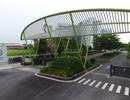 Bất động sản phía Nam Hà Nội hưởng lợi nhờ điều chỉnh quy hoạch