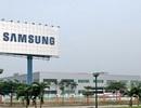 Samsung thay đổi kế hoạch: Rủi ro lớn cho kinh tế Việt Nam?