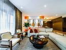 38 căn hộ Seasons Avenue giá siêu đặc biệt mừng quốc khánh Singapore