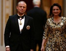 Thủ tướng Malta được giải oan sau khi bị liệt vào Hồ sơ Panama