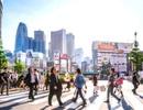Các thành phố tốt nhất cho sinh viên nước ngoài
