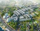 Quảng Ngãi: Điểm sáng mới của du lịch và bất động sản miền Trung