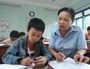 Cô giáo 15 năm dạy thêm miễn phí cho học sinh nghèo