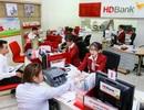 Được hoàn tiền khi dùng thẻ HDBank mua vé Vietjet
