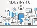 Cách mạng 4.0 với ngành tin học và kỹ thuật máy tính