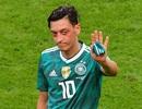 Ozil giã từ đội tuyển quốc gia là mất mát lớn cho Đức
