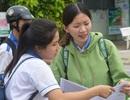 Trường ĐH Phú Xuân thông báo mức điểm chuẩn xét tuyển năm 2018
