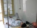 Tỷ lệ viêm gan vi rút tại Việt Nam cao nhất khu vực Tây Thái Bình Dương