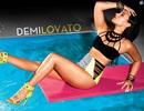 Demi Lovato đi cấp cứu vì dùng ma túy quá liều