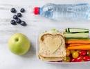 Hóa chất bảo quản thực phẩm gây hại cho trẻ nhỏ ra sao?