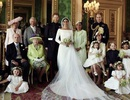 Ngỡ ngàng với mức độ giàu có của các thành viên Hoàng gia Anh
