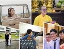 """10 học sinh Việt giành học bổng """"khủng"""" vào ĐH Mỹ nửa đầu năm 2018 (P2)"""