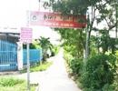 Án mạng kinh hoàng ở Bạc Liêu: 7 nạn nhân đã được xuất viện