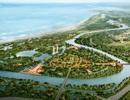 Đất nền Điện Nam - Điện Ngọc: Sóng ngầm trở lại