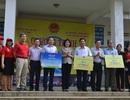Dai-ichi Life Việt Nam tăng tốc bền vững