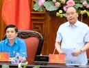 Thủ tướng: Bức xúc ở bộ phận nhỏ không được giải quyết sẽ thành vấn đề lớn